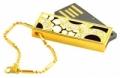 USB-флешка Styleflash Gold 16Gb