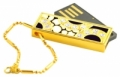 USB-флешка Styleflash Gold 4Gb