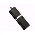 Silicon POWER LUX mini 710 2GB