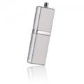 Silicon Power LUX mini 710 4Gb