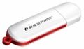 Silicon Power LUXmini 320 8Gb