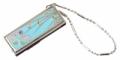 USB-флешка Styleflash Morning Dew 4Gb