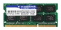 Модуль памяти Silicon Power SODIMM DDR3 1Gb 1333MHz (SP001GBSTU133S02)