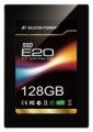 Жесткий диск Silicon Power SP128GBSSDE20S25