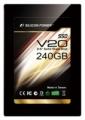 Жесткий диск Silicon Power SP240GBSSDV20S25