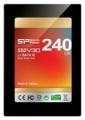 Жесткий диск Silicon Power SP240GBSSDV30S25