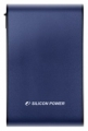 Винчестер Silicon Power SP500GBPHDA80S3B