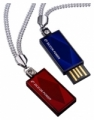 USB-флешка Silicon Power Touch 810 32Gb