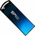 USB-флешка Silicon Power Ultima U01 4GB