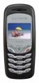 Мобильный телефон Sitronics SM-1220