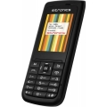 Мобильный телефон Sitronics SM-2120