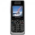 Мобильный телефон Sitronics SM-5220