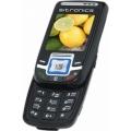 Мобильный телефон Sitronics SM–8190