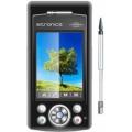 Мобильный телефон Sitronics SM–9120