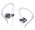 Наушники Skullcandy Chops