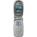 Мобильный телефон Sofi 3177