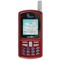 Мобильный телефон Sofi 3199