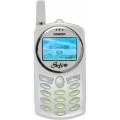 Мобильный телефон Sofi 555