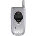 Мобильный телефон Sofi Sewen 3188+