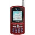 Мобильный телефон Sofi Sewen 3199