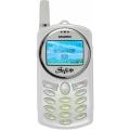 Мобильный телефон Sofi Sewen 555