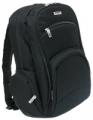 Рюкзак для ноутбука PORT Designs Aspen (110237)