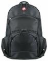 Рюкзак для ноутбука PORT Designs Aspen (110238)