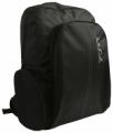 Рюкзак для ноутбука PORT Designs Avoriaz (100110)