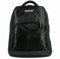 Рюкзак для ноутбука PORT Designs Avoriaz II (100080)
