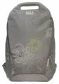 Рюкзак для ноутбука Golla BLOSSOM 16