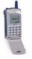 Мобильный телефон Sony CMD-MZ5