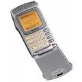 Мобильный телефон Sony CMD-Z7
