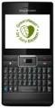 Смартфон Sony Ericsson Aspen  (M1i)