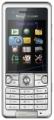 Мобильный телефон Sony-Ericsson C510