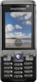 Мобильный телефон Sony Ericsson C702