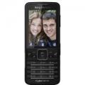 Мобильный телефон Sony-Ericsson C901