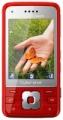 Мобильный телефон Sony-Ericsson C903