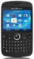 Смартфон Sony Ericsson CK13i Xperia txt