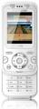 Мобильный телефон Sony Ericsson F305