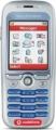 Мобильный телефон Sony Ericsson F500i