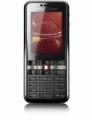 Мобильный телефон Sony Ericsson G502