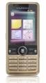 Мобильный телефон Sony Ericsson G700