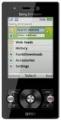 Мобильный телефон Sony Ericsson G705i