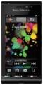 Мобильный телефон Sony-Ericsson Idou