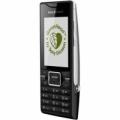 Мобильный телефон Sony Ericsson J10 Elm