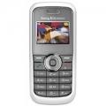 Мобильный телефон Sony Ericsson J100i