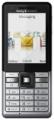 Мобильный телефон Sony Ericsson J105