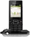 Мобильный телефон Sony Ericsson J10i2 ELM