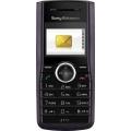 Мобильный телефон Sony Ericsson J110i