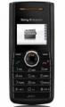 Мобильный телефон Sony Ericsson J120i